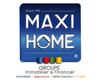 maxi home - France