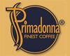 Primadonna Finest Coffee - Deutschland