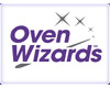 Oven Wizards - United Kingdom