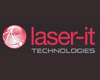 laser-it - United Kingdom