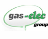 Gas-Elec Safety Systems - Grande-Bretagne
