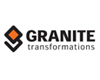 GRANITE transformations - United Kingdom