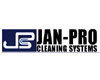 JAN-PRO Cleaning Systems - United Kingdom