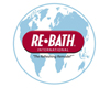 RE-BATH - Benelux countries