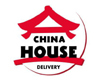 CHINA HOUSE - Brasil
