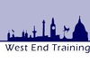 West End Training - United Kingdom