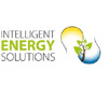 Intelligent Energy Solutions - United Kingdom