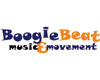 Boogie Beat Music & Movement - United Kingdom