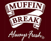 Muffin Break - United Kingdom