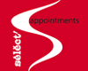 Select Appointments - United Kingdom