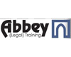 Abbey (Legal) Training - United Kingdom