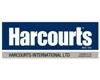 Harcourts International - Australia