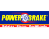 POWER BRAKE - México