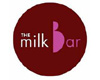 The milk Bar - Italia