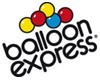 balloon express - Italia
