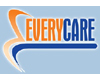 Everycare - United Kingdom