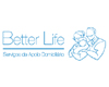 better life - Portugal