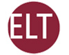 E.L.T. The English Language Trainers - Deutschland