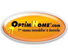 OptimHome - France