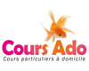 Cours Ado - France