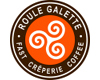 roule galette - France