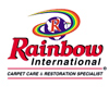 Rainbow International - United Kingdom