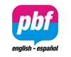 pbf – Pink and Blue Freedom - Brasil