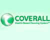Coverall Cleaning Concepts - USA