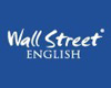 Wall Street English - Schweiz