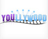 youllywood - France