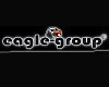eagle-group® - Deutschland