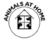 Animals at Home - United Kingdom
