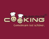 BLIND-DATE COOKING - Deutschland