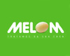 MELOM - Portugal
