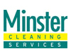 Minster Cleaning Services - United Kingdom