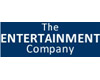 The Entertainment Company - United Kingdom