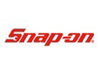 Snap-on Tools - USA