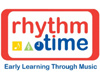 rhythm time - United Kingdom