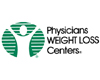 Physicians WEIGHT LOSS Centers - USA