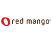 Red Mango - USA