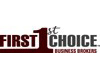 First Choice Business Brokers - USA