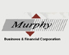 Murphy Business - USA