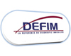 Defim Diagnostic Immobilier - France