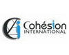 Cohesion INTERNATIONAL - France