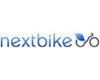 nextbike - Germany