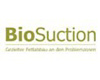 BioSuction / curaLight - Schweiz