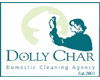 Dolly Char - United Kingdom
