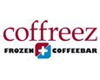 COFFREEZ - frozen coffeebar - Deutschland