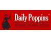 Daily Poppins - United Kingdom