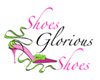 Shoes Glorious Shoes - United Kingdom